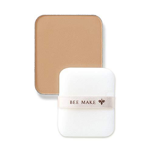 <山田養蜂場> BEE MAKE リメイクコンパクト画像