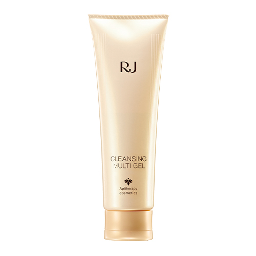 RJ Cleansing Multi Gel