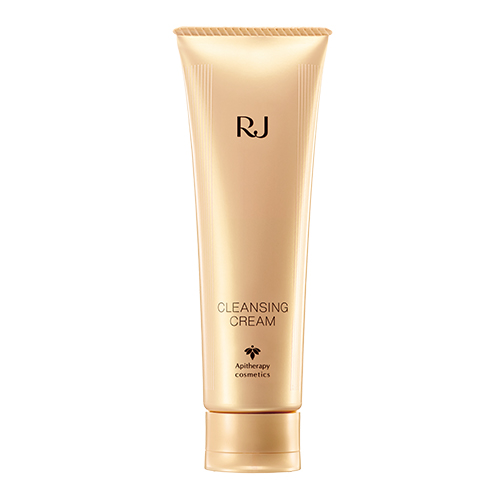RJ Cleansing Cream