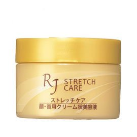 RJ Stretch Care