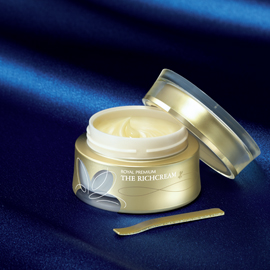 Royal Jelly Premium The Rich Cream